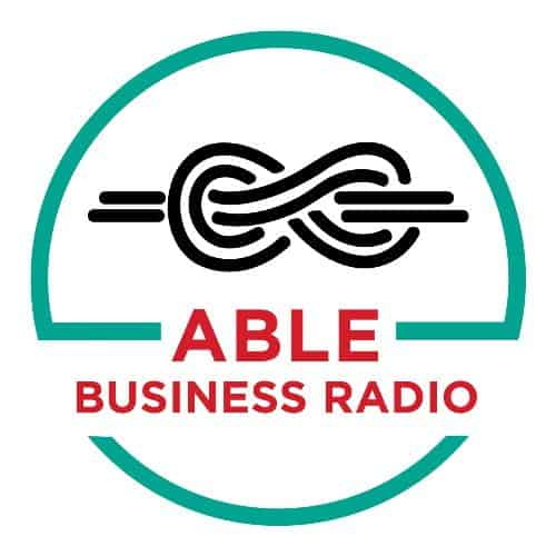 Able Business Radio