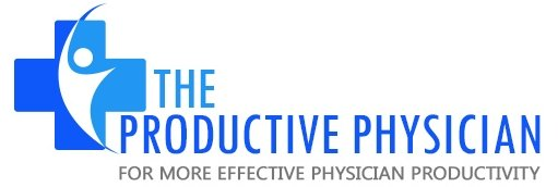 The Productive Physician