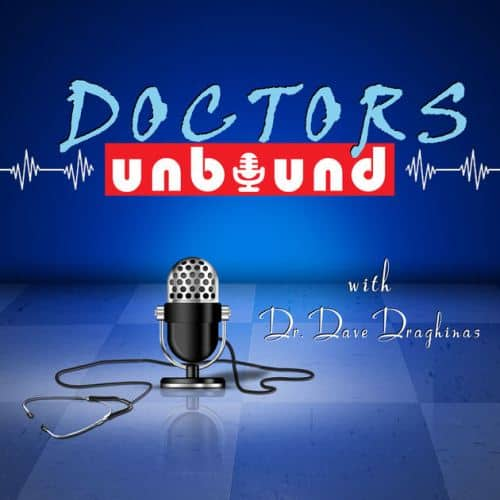 Doctors Unbound Podcast